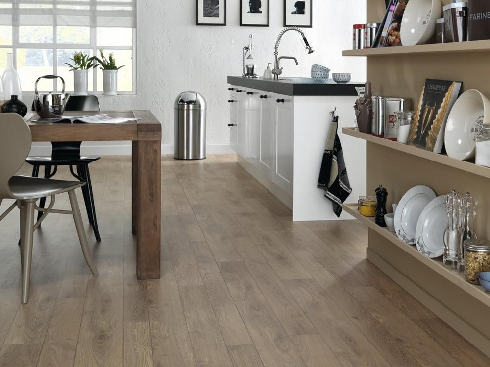 Grijze marmoleum vloer linoleum vloeren vloeren beste