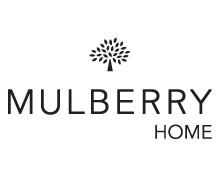 mulberry home logo 15 220x180