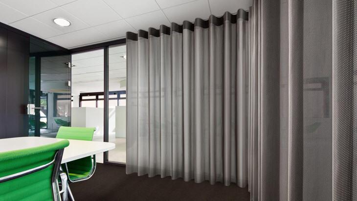 Huis en interieur zeegers tesselaar for Huis en interieur