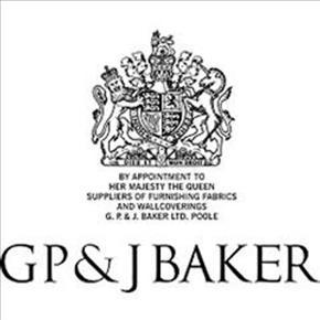 GP&JBaker